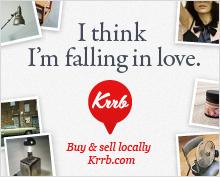 Advertisement -