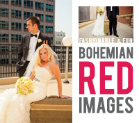 Bohemian Red Images