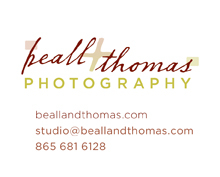 beall + thomas